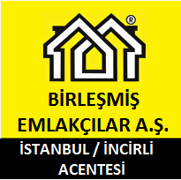 İNCİRLİ ACENTESİ