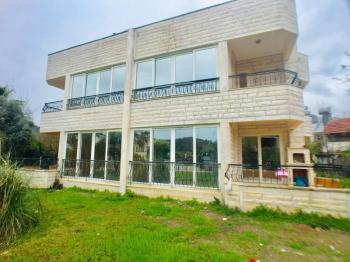 Villa for sale in Kemer