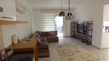 Daily or weekly villa in Kemer